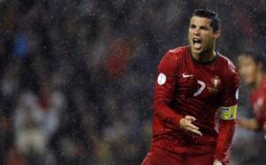 ポルトガル、北アイルランドに勝ち切れずドロー